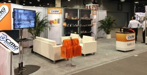 booth cropped