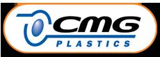 CMG Plastics