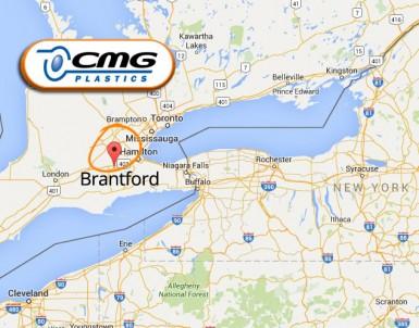 Brantford-Ontario-Plastics-Manufacturer